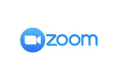 ZOOM: Personal Training